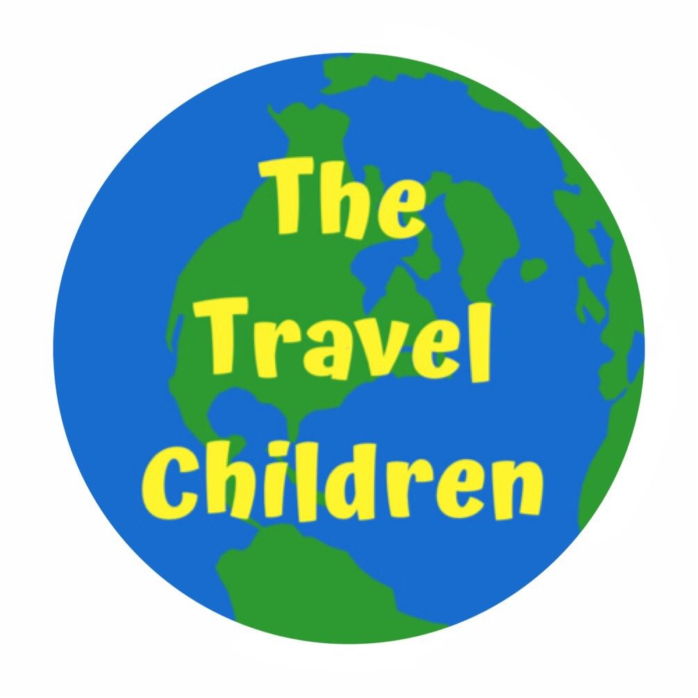The Travel Children